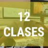 12_clases