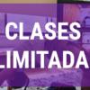 il_clases
